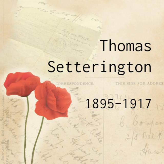 thomas setterington (photograph n/a)