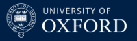 oxweb logo rect